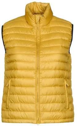 Aspesi Down jacket