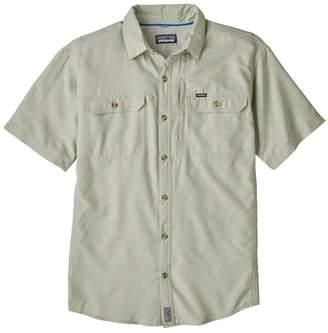 Patagonia Men's Sol Patrol® II Shirt