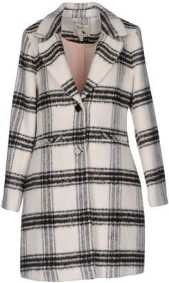 Yumi YUMI' Coats