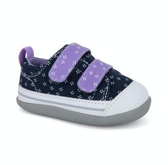 See Kai Run Robyne Infant Sneaker