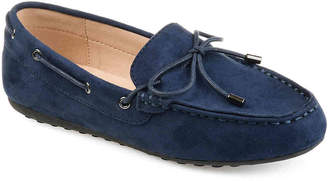 Journee Collection Thatch Moccasin - Women's