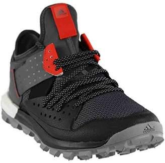adidas Men's Response Tr m Trail Running Shoe