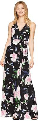 Yumi Kim Rush Hour Maxi Women's Dress