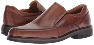 Ecco Holton Apron Toe Slip-On Men's Shoes