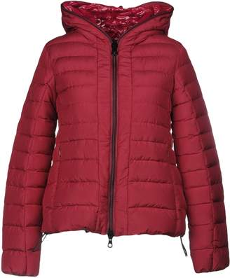 Duvetica Down jackets - Item 41807459GJ