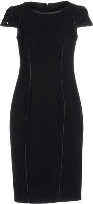 Basler Knee-length dresses