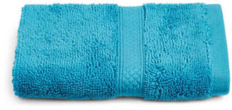 Charter Club HOME Elite Cotton Washcloth