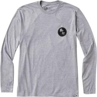 Reef Explore Long-Sleeve T-Shirt - Men's
