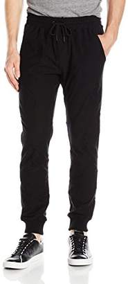 Publish Brand INC. Men's Gideon Jogger Pant