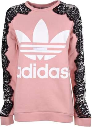 Stella McCartney Adidas Sweatshirt