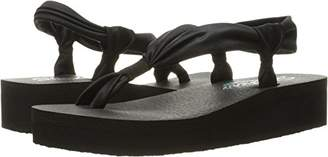 Skechers Cali Women's Vinyasa d-Loop Wedge Sandal
