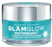 Glamglow Waterburst Hydrated Glow Moisturiser 50ml