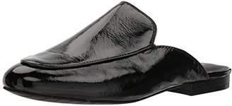 Kenneth Cole New York Women's Wallice Flat Slip Mule