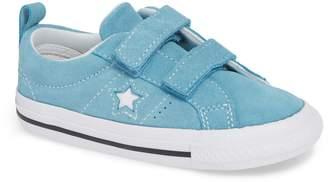 Converse One Star Vintage Suede 2V Sneaker