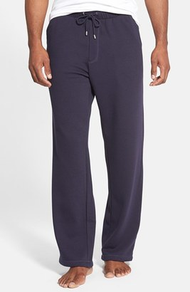 Men's Ugg Australia 'Keaughn' Sweatpants $85 thestylecure.com