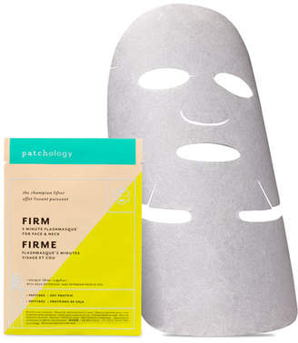 Patchology FlashMasque Firm - Single Pack