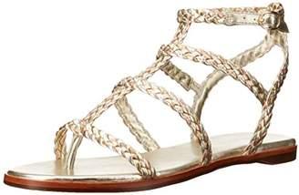 Rachel Zoe Women's India Gladiator Sandal