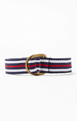 5506abffa64 D Ring Web Belt - ShopStyle Canada