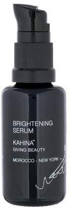 Kahina Giving Beauty Brightening Serum