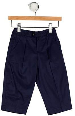 Cacharel Boys' Tailored Pants