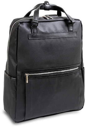 J World Hester Backpack