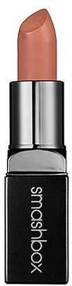 Smashbox Be Legendary Lipstick Chai 0.1 oz by