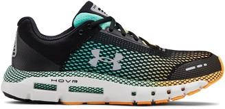 Under Armour Men's UA HOVR Infinite Running Shoes