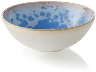 Simon Pearce Pure Crystalline Small Bowl