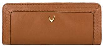 Hidesign Cerys Deluxe Leather Women's Wallet