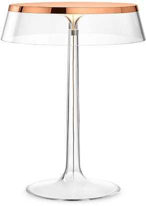Flos Bon Jour Cordless Table Lamp - Copper