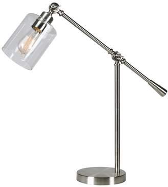 Kenroy Home Thornton Desk Lamp