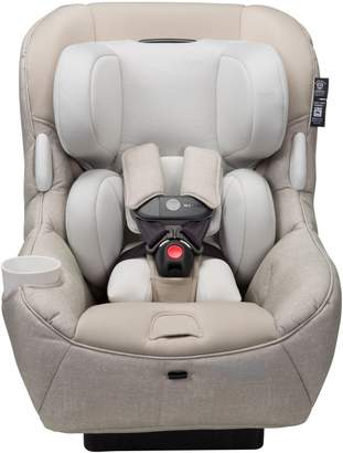 At Nordstrom Maxi Cosi R PriaTM 85 Max Nomad Collection Convertible Car Seat