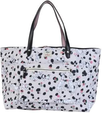 Cath Kidston x DISNEY Handbags - Item 45367778