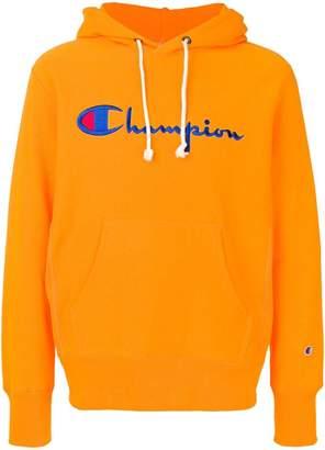 e7b496a2 Champion Orange Clothing For Men - ShopStyle Australia