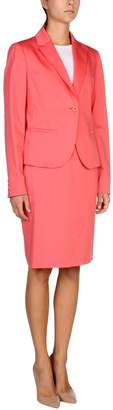 Diana Gallesi Women's suits - Item 49285095WB