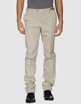 Pt01 Casual pants - Item 36180732UB