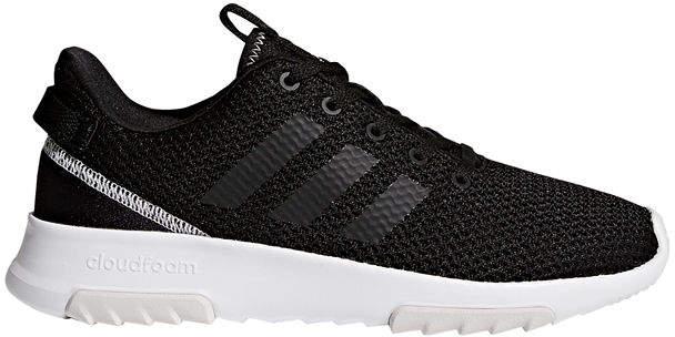 ADIDAS Adidas Cloudfoam Racer Tr Womens Running Shoes