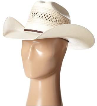 M&F Western T73131 Cowboy Hats