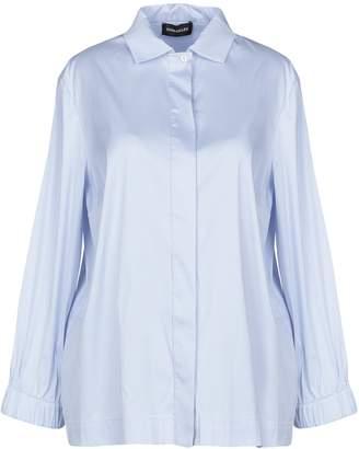Diana Gallesi Shirts