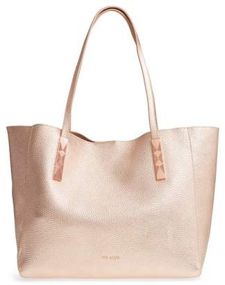 Ted Baker Pionila Leather Tote