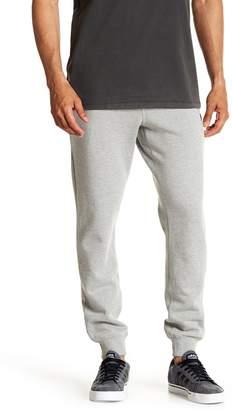 Volcom Fleece Pants