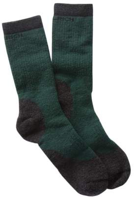 Woolrich Superior Hiker Socks