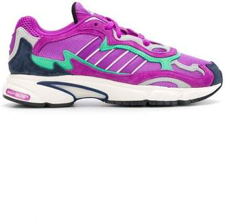 adidas Temper Run sneakers