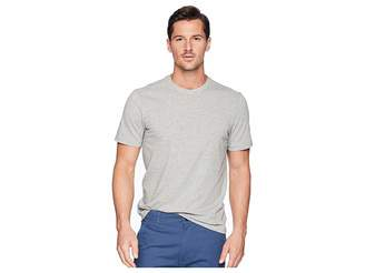 Stance Bends Tee