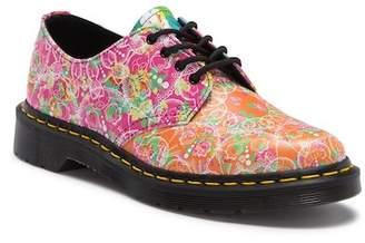Dr. Martens Smiths Daze Derby Sneaker