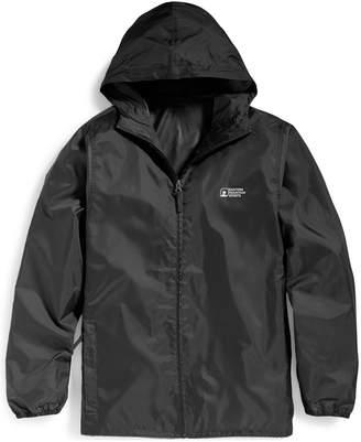Ems Men's Fast Pack Ii Jacket