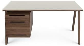 Huppé Howard Desk