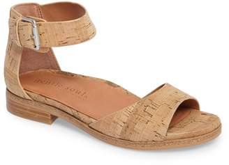 Gentle Souls by Kenneth Cole Gracey Sandal