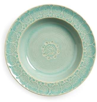 ... Anthropologie Old Havana Soup Bowl  sc 1 st  ShopStyle : anthropologie dinnerware - pezcame.com