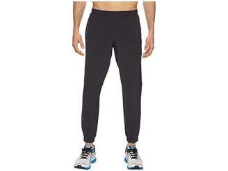 Asics Condition Stretch Woven Pants Men's Workout